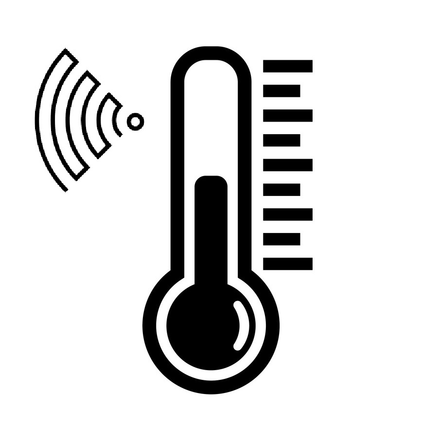 https://imgurl.ir/uploads/592227_thermometer-icon-or-temperature-symbol-and-vector-23880529.jpg