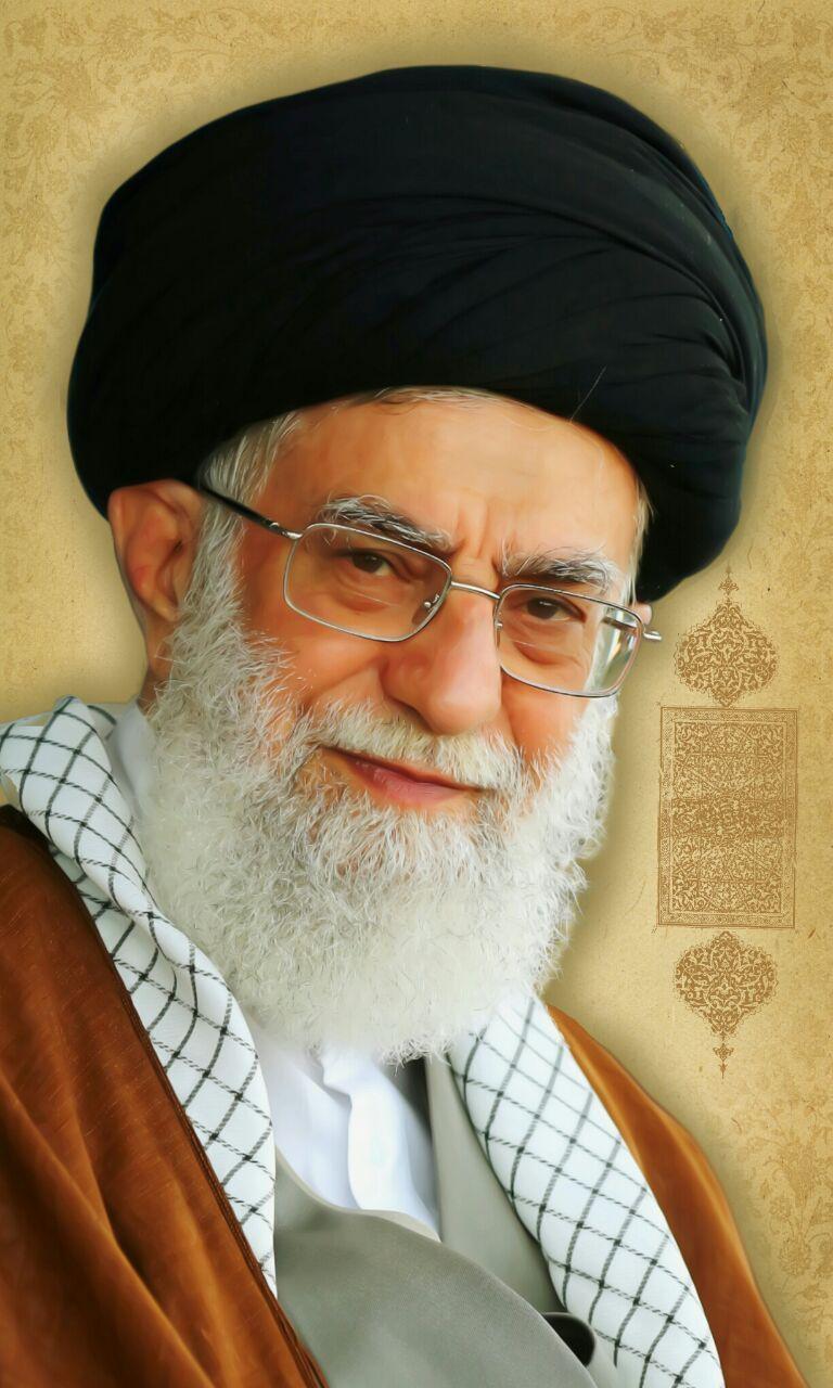 آمریکائیان در محاسبات خودشان متقاعد شدند که تحریم ها سران دولت ایران را تشنه مذاکرات با آمریکا کرده است