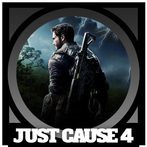 تصاویر جدیدی از بازی Just Cause 4