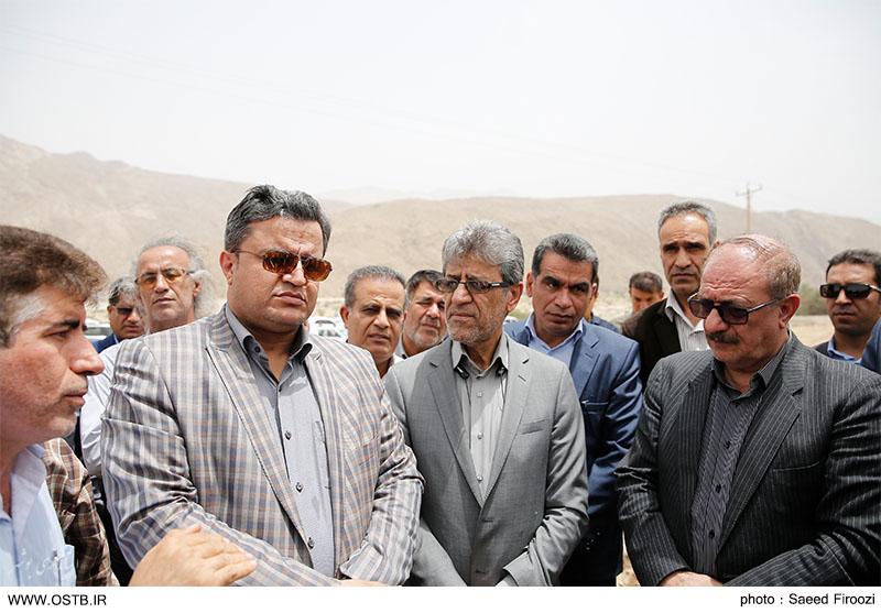 b24798_Bazdid-Moaven-Omrani-Va-Moaven-Vazir-Jahad-Az-Keshavarzi-Ostan-1397-2-17-3.jpg