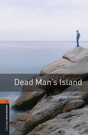 Dead Man's Island - 2
