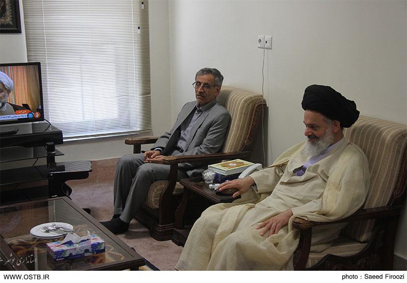 c05183_Didar-Ostandar-Ba-Aytolah-HosseiniBushehri-1397-4-11-2.jpg