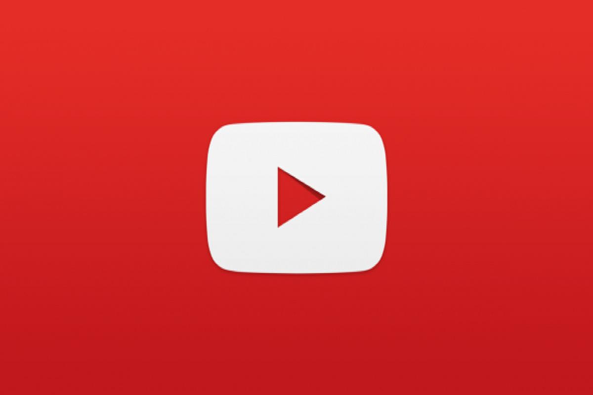 یوتوب را بدون هیچ فیلتری باز کنید!! آموزش اختصاصی