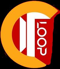 آی تی کلوپ | ITCLOOP