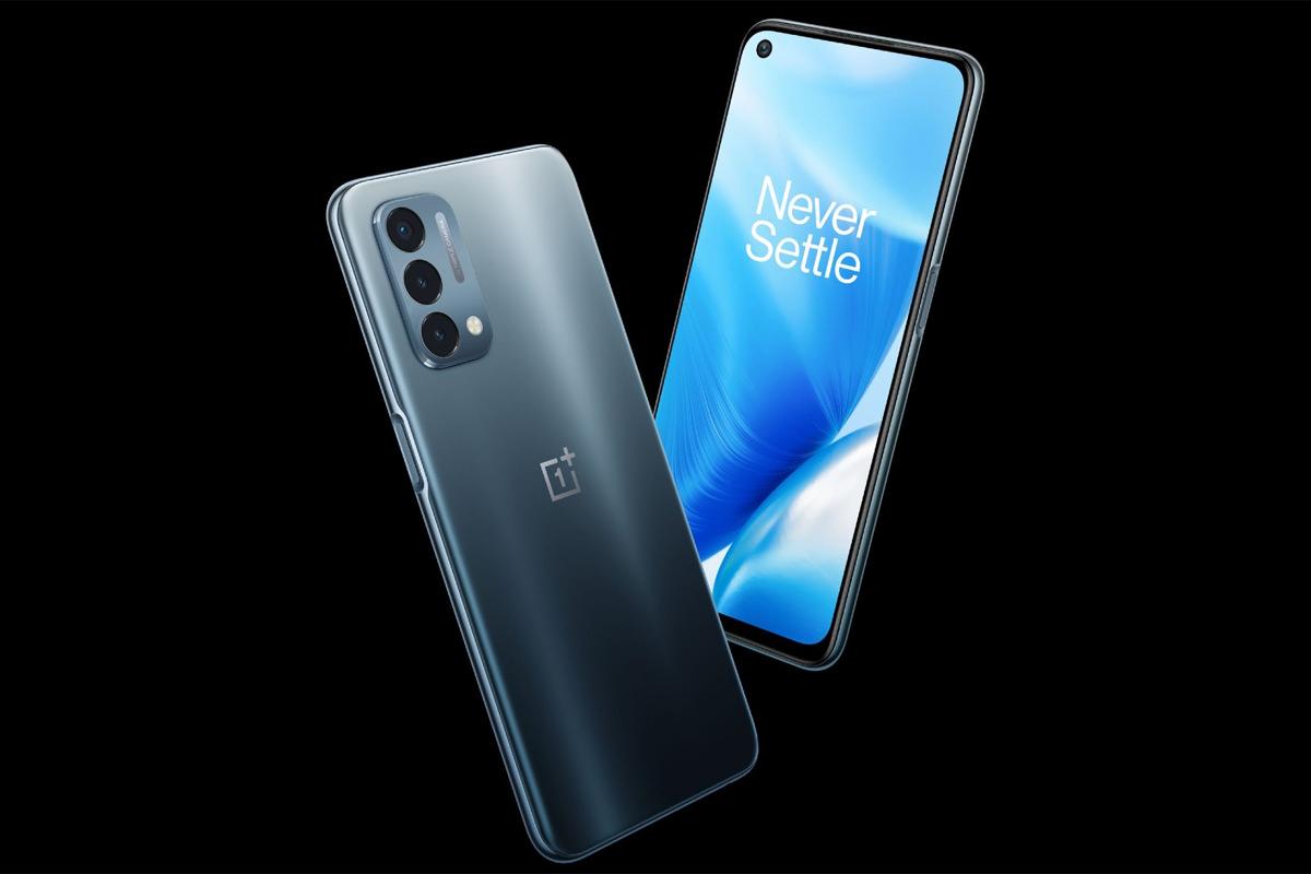 پتنت های جدید شیائومی طراحی گوشی های آینده این شرکت را فاش می کنند