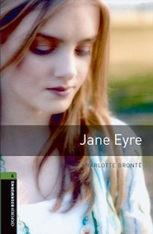Jane Eyre - 6