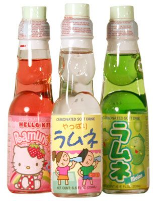 http://imgurl.ir/uploads/e192860_15ee492d6dd76c7877137c426f680ee3--japanese-drinks-japanese-party.jpg