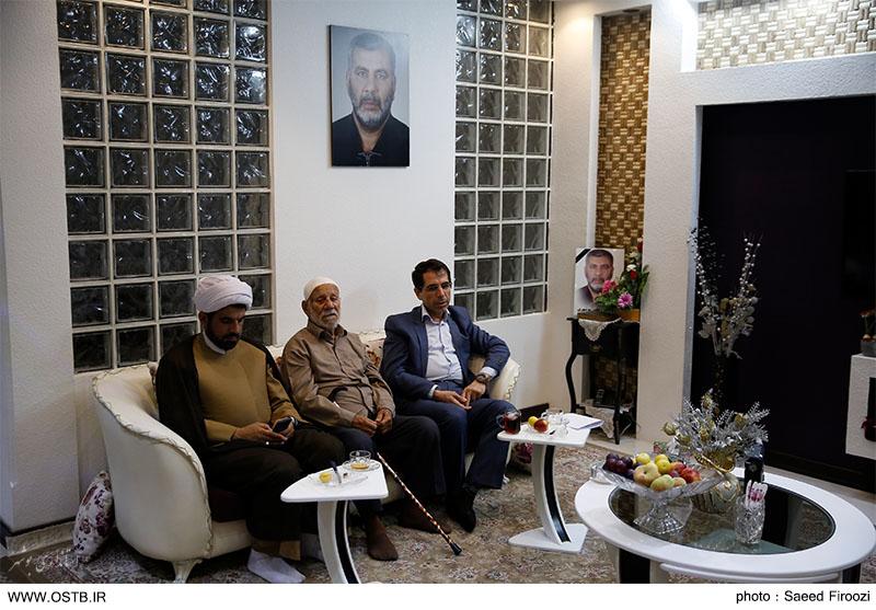 f207159_Didar-Moaven-Syasi-Ba-Khanevadeh-Shehid-Ranjbar-1397-5-1-3.jpg
