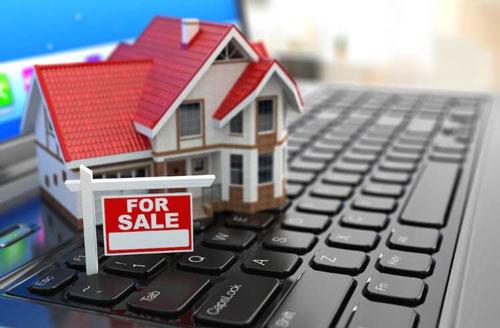 http://imgurl.ir/uploads/g972639_sell-house-online.jpg