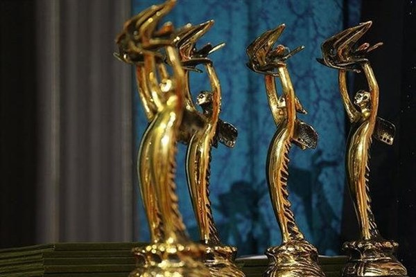 برگزاری آیین پایانی جشن سینمای ایران ۱۰ شهریور ماه در تالار وحدت