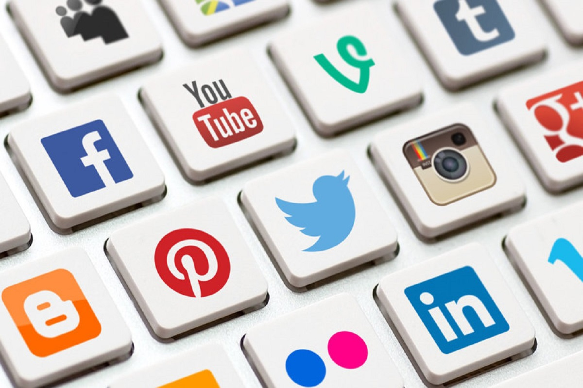 ایرانیان در کدام شبکههای اجتماعی بیشترین فعالیت را دارند؟