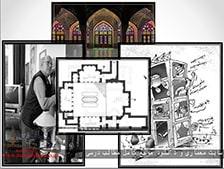 دانلود پاورپوینت تهاجم فرهنگی از طریق معماری در ساختمان های مسکونی و آپارتمان