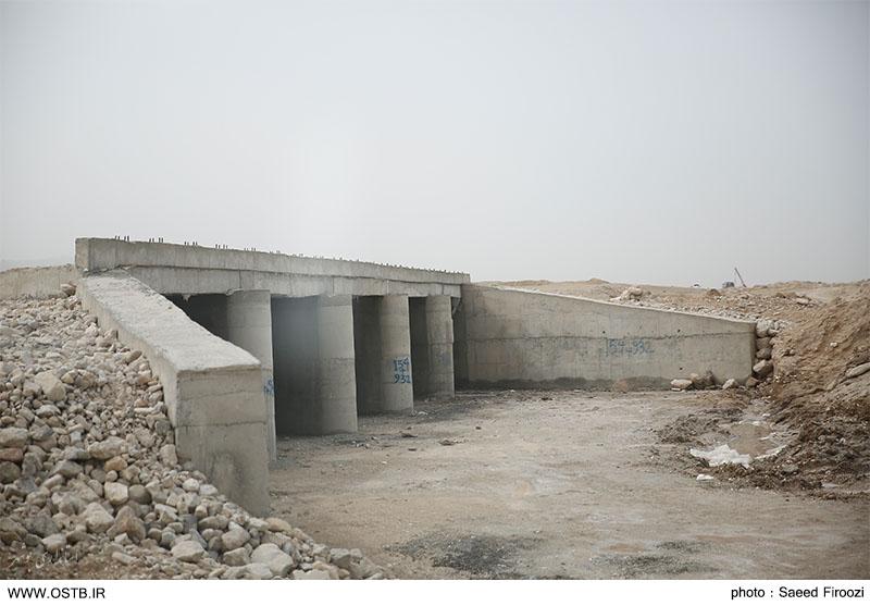 i134155_Bazdid-Az-Porojehhayeh-Omrani-Kangan-Va-Dayer-1397-2-21-2.jpg