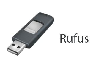 دانلود Rufus 3.2.1397 بهترین ابزار ساخت USB درایوهای Bootable