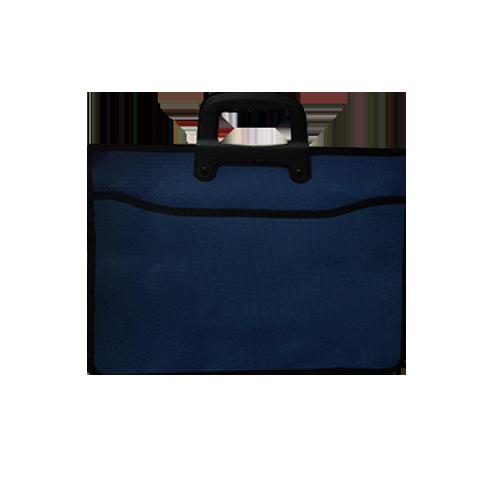 کیف مدرسه دیپلماتی