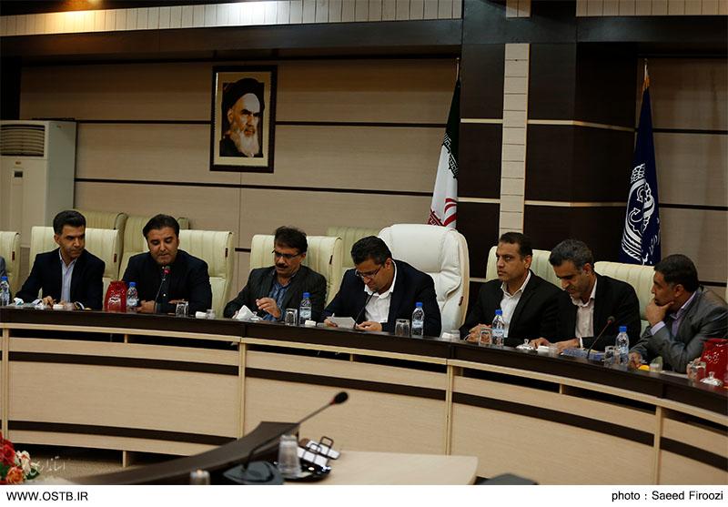 j182538_Jalaseh-ba-Shahrdari-Bushehr-1397-8-12-2.jpg
