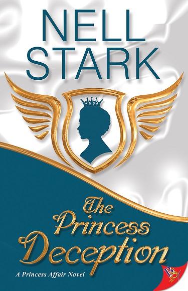 حیله ی پرنسس - نِل استارک