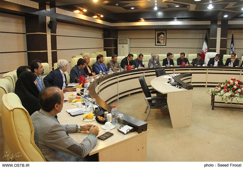 j399734_Jalaseh-ba-Shahrdari-Bushehr-1397-8-12-5.jpg