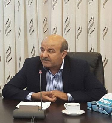 مصوبه استیضاح شهردار صبح شنبه تحویل فرمانداری شد
