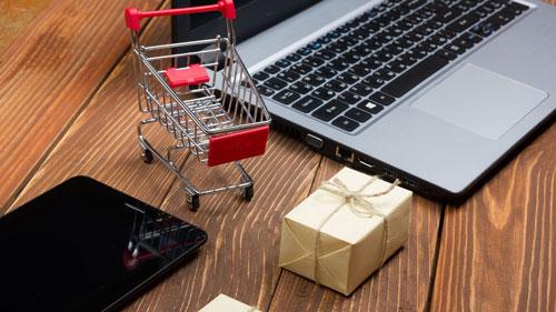 http://imgurl.ir/uploads/l94664_o818413_black-friday-cyber-monday-ecommerce-shopping-holiday-ss-1920.jpg