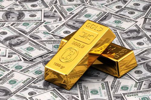 http://imgurl.ir/uploads/m533380_gold-money.jpg