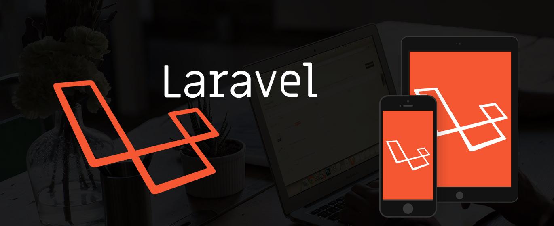 http://imgurl.ir/uploads/m846311_laravel-development.jpg