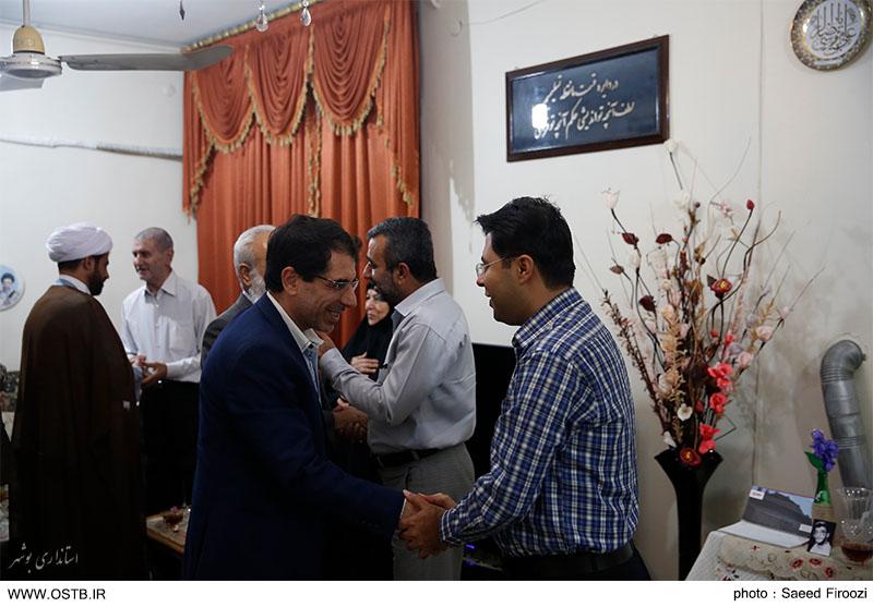 n219593_Didar-Ba-Khanavadeh-Shahid-Alireza-Cheshm-Alus-1397-5-15-9.jpg