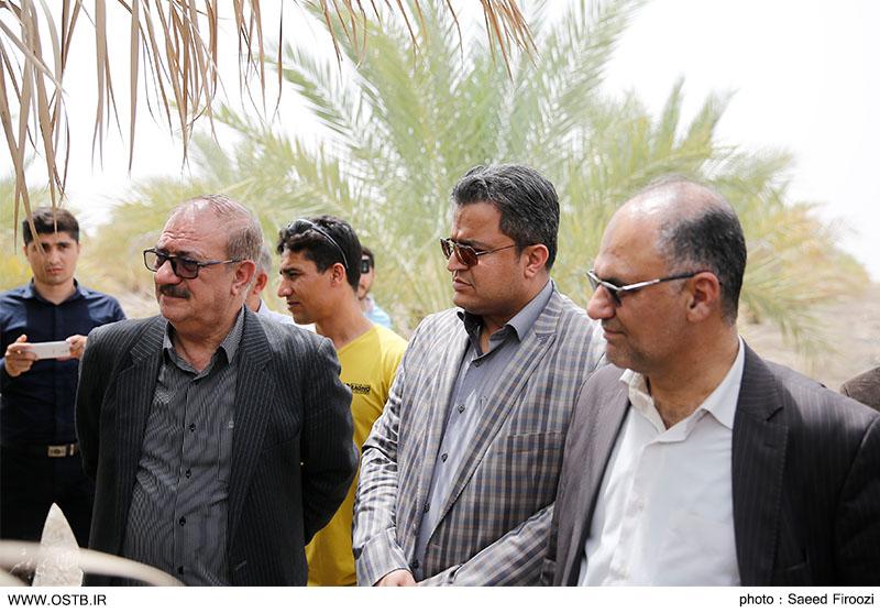 o5607_Bazdid-Moaven-Omrani-Va-Moaven-Vazir-Jahad-Az-Keshavarzi-Ostan-1397-2-17-1.jpg