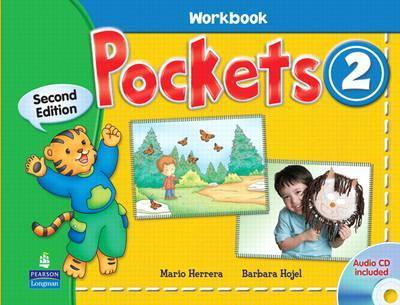سري کتاب هاي Pockets