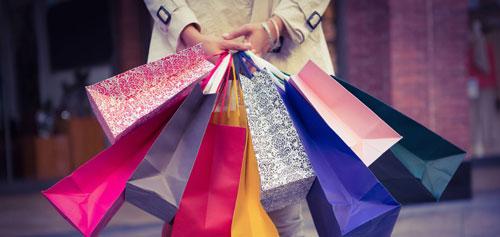 http://imgurl.ir/uploads/q020918_slides_shopping.jpg