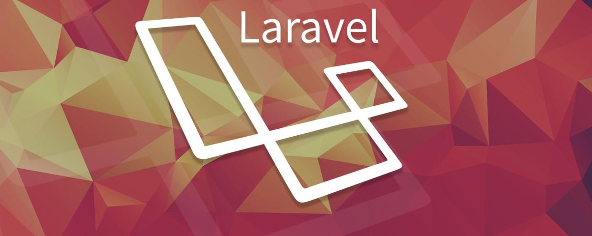 http://imgurl.ir/uploads/q195492_laravel_banner-1200x480.jpg