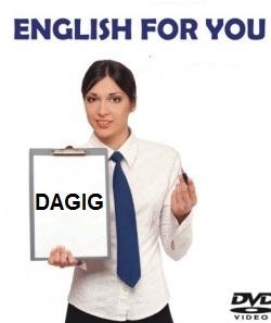 انگلیش فور یو English For Youبهترین مجموعه آموزشی تصویری صوتی زبان انگلیسی