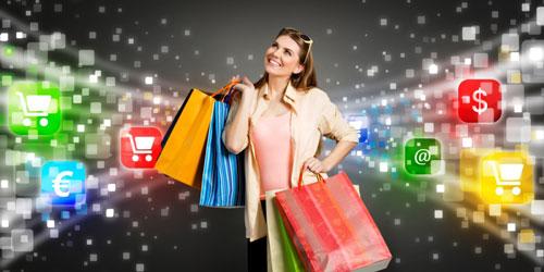 http://imgurl.ir/uploads/q67_yourstory-delhi-online-shopping.jpg
