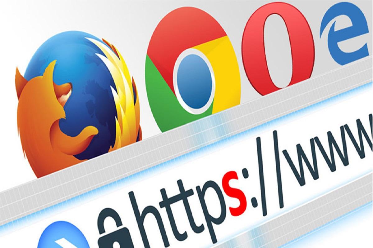 محبوب ترین مرورگر وب در سال ۲۰۲۱ کدام است؟