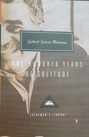 رمان صد سال تنهایی