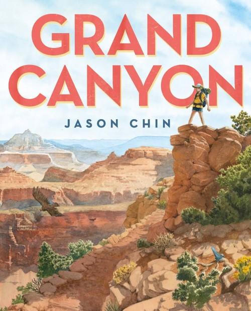 کتاب داستان دره باشکوه