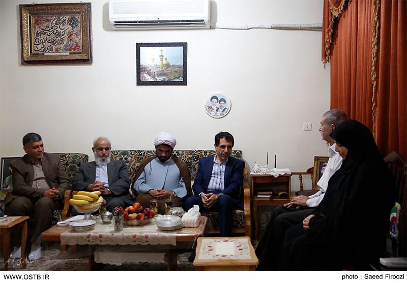 s14942_Didar-Ba-Khanavadeh-Shahid-Alireza-Cheshm-Alus-1397-5-15-3.jpg