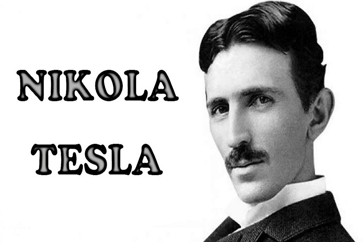 """۷ اختراع عجیب و مرموز """"نیکولا تسلا"""" که هرگز ساخته نشدند"""