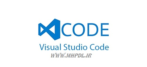 s44910_Visual-Studio-Code.jpg
