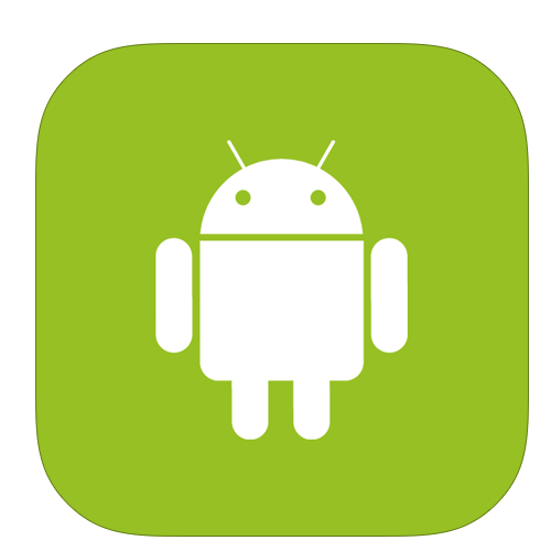 https://imgurl.ir/uploads/s862096_android-icon.png