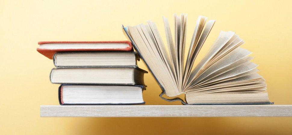 پژوهنده برتر فروشگاه کتب علوم پزشکی