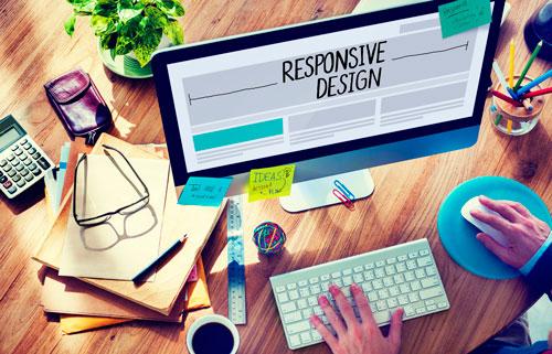 http://imgurl.ir/uploads/t702815_TecWeb-oferta-Doiser-diseo-web-web-responsive-diseador-web.jpg