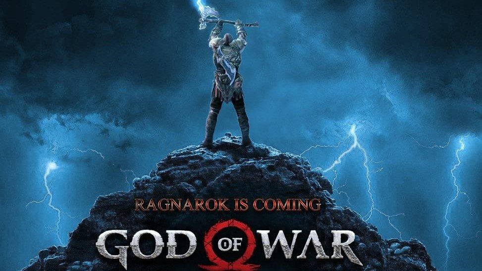 سونی درباره انحصاری بودن یا نبودن God of War 2  ( یا همان God of War Ragnarok )برای پلی استیشن 5 فعلا هیچ توضیحی نمیدهد