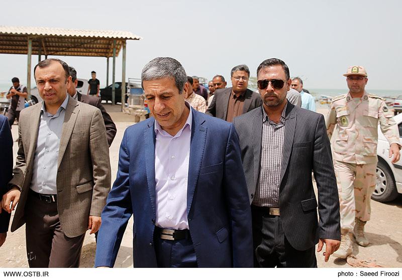 u484077_Bazdid-Az-Porojehhayeh-Omrani-Kangan-Va-Dayer-1397-2-21-12.jpg