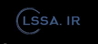 «کوتاه کننده لینک LSSA»