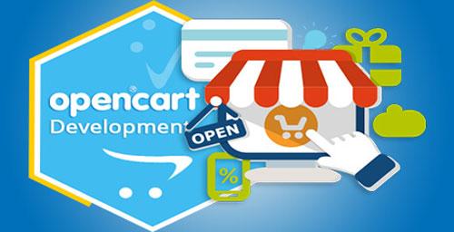 http://imgurl.ir/uploads/v3941_Opencart-Development.jpg