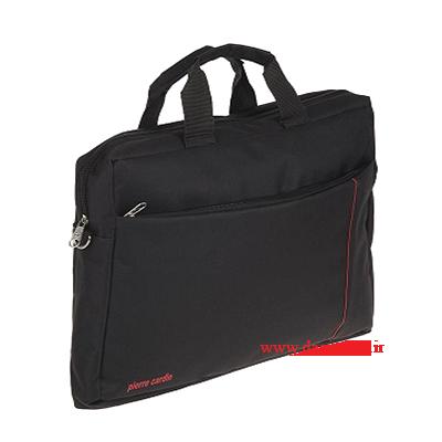 کیف لپ تاپ مدل Pierre Cardin