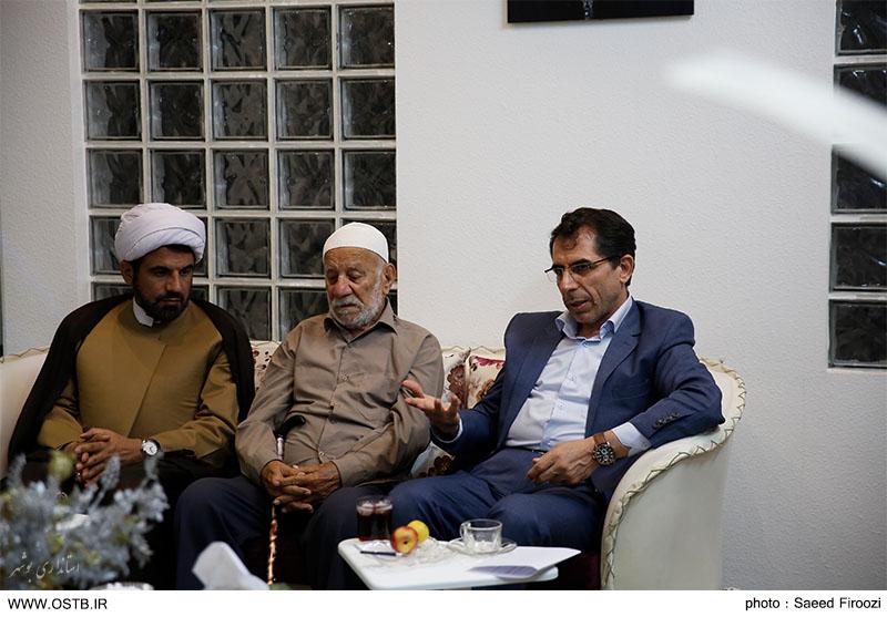 w418862_Didar-Moaven-Syasi-Ba-Khanevadeh-Shehid-Ranjbar-1397-5-1-4.jpg