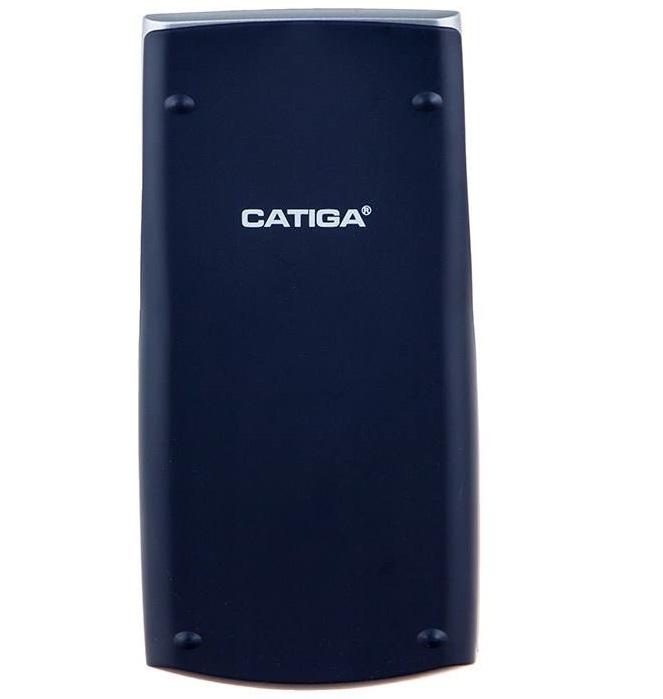 ماشین حساب مهندسی کاتیگا مدل CS-991