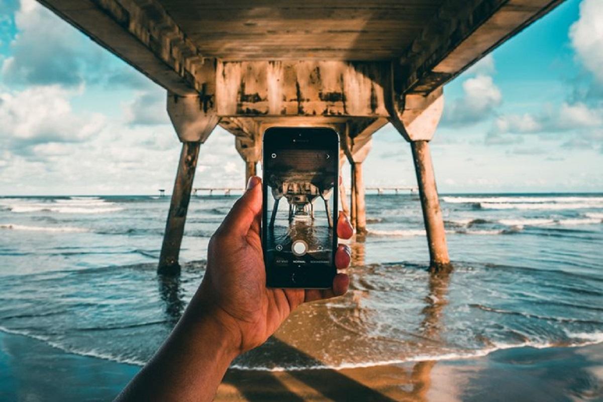 عکاسی هنری؛ درک و استفاده از زیباشناسی در عکاسی